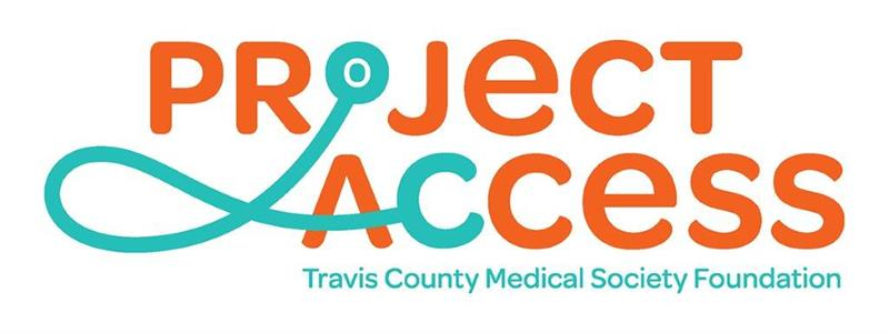 Project Access Austin