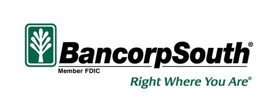 Aaron Dominguez - BancorpSouth Bank