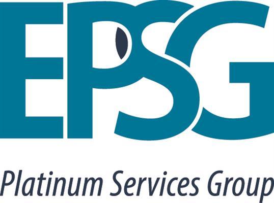 EPSG - Greater Austin Hispanic Chamber of Commerce (GAHCC):