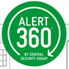Alert 360 by Central Security Group, Inc.
