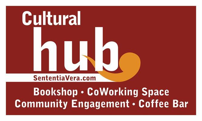 Sententia Vera Cultural Hub