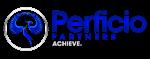 Perficio Partners
