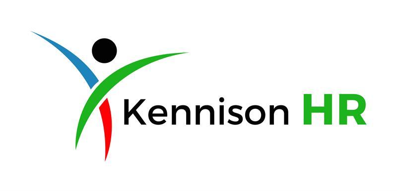 Kennison HR