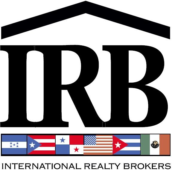 International Realty Brokers