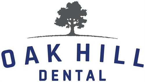 Gallery Image 17_EOS_Oak_Hill_Dental_Logo.jpg