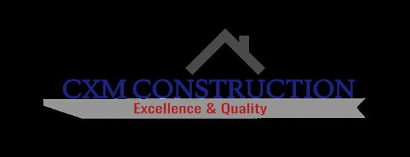 CXM Construction