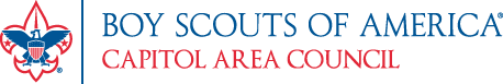 Capitol Area Council , Boy Scouts of America
