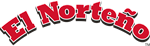 El Norteño Foods