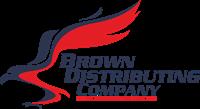 Brown Distributing Company/Budweiser
