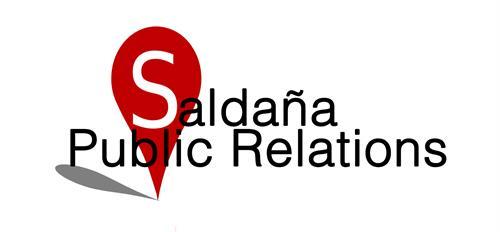 Gallery Image Saldana_Public_Relations5_copy_2.jpg