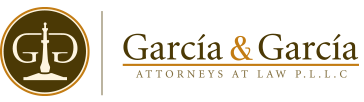 Garcia & Garcia Attorneys at Law P.L.L.C.