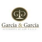 Garcia & Garcia Attorneys at Law P.L.L.C.
