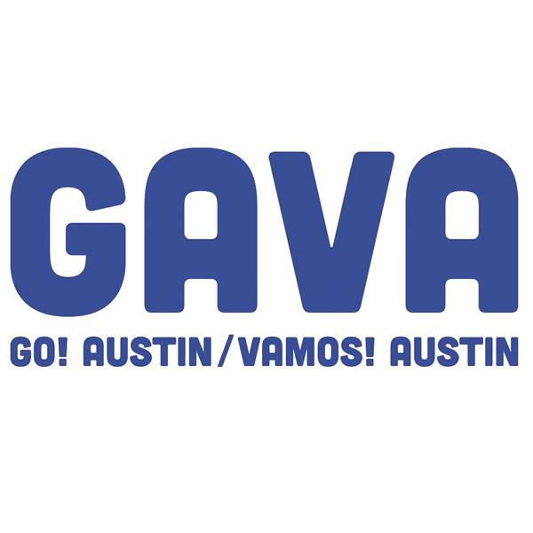 Go! Austin / Vamos! Austin