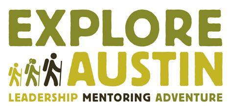 Austin Explore Inc