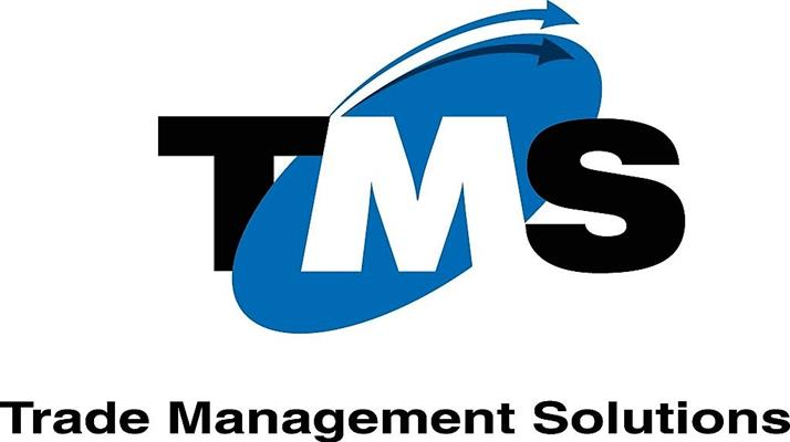 Trade Management Solutions