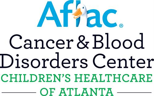 Aflac Children's Cancer Center: Ichoselive.com