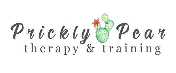 Prickly Pear Therapy and Training