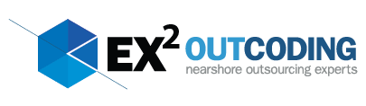 Ex Squared Outcoding Solutions