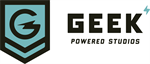 Geek Powered Studios LLC