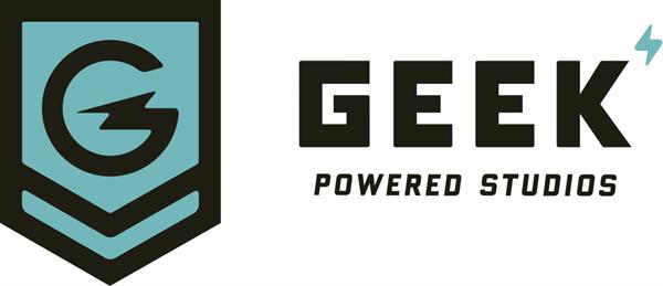 Geek Powered Studios LLC