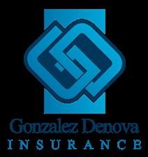 Gonzalez Denova Insurance (Seguro de Auto)