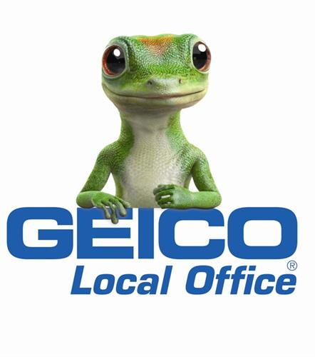 Gallery Image Gecko_on_Local_Office.jpg