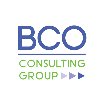 BCO Consulting Group