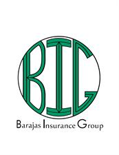 Barajas Insurance Group