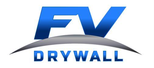 F&V Drywall