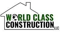 World Class Construction LLC