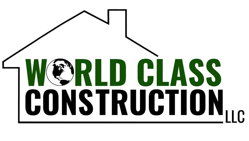 World Class Construction LLC