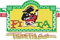 Fiesta Tortillas