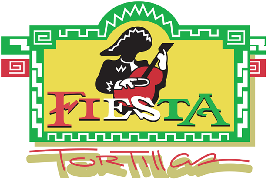 Fiesta Tortillas
