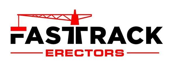 Fast Track Erectors, LLC