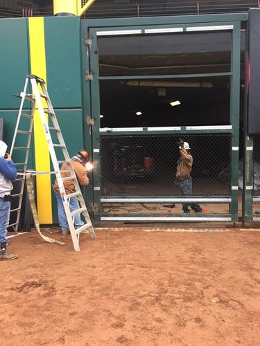 Gallery Image Texas_Rangers_Ballpark_2.jpg