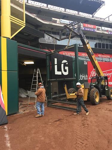 Gallery Image Texas_Rangers_Ballpark_4.jpg