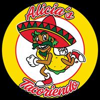 Alicia's Tacorriendo, LLC.