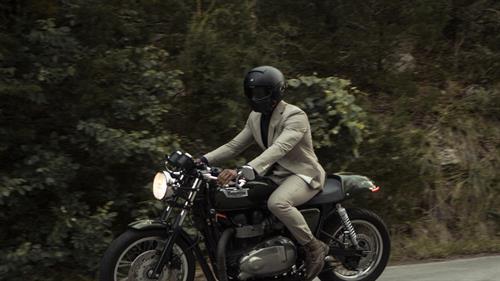 Gallery Image homepage_motobike.jpg