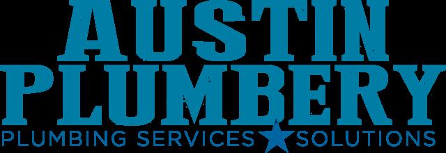Austin Plumbery
