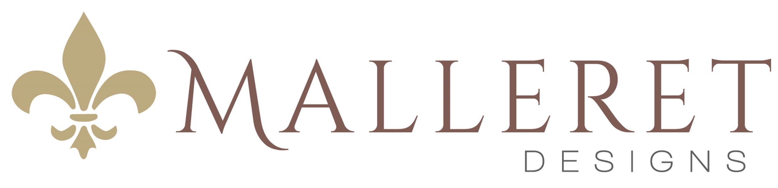 Malleret Designs