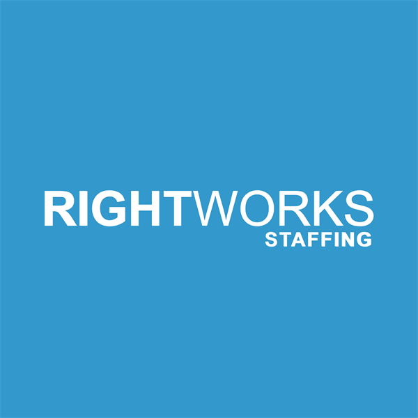 Rightworks