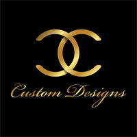 CC Custom Designs