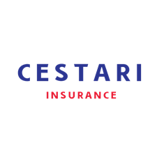 Cestari Insurance & Financial Services