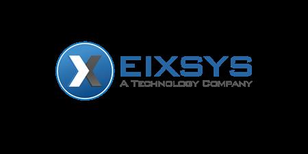 Eixsys, LLC