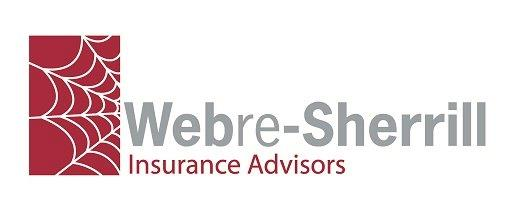Webre-Sherrill Insurance Advisors