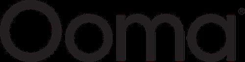Ooma Inc