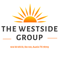 The Westside Group, Inc.
