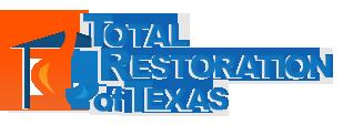 Total Restoration of Texas