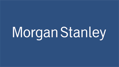 Chris Moyseos - Morgan Stanley Wealth Management