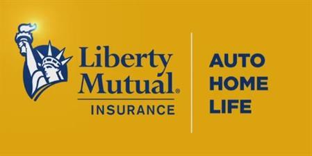 Abrego- Liberty Mutual Insurance